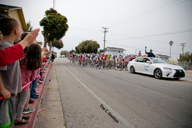 Amgen_Bike_Tour-Morro_Bay