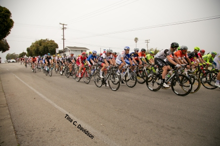 Amgen_Bike_Tour_Morro_Bay_Cyclists