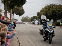 Amgen_Bike_Tour_Morro_Bay_Moto