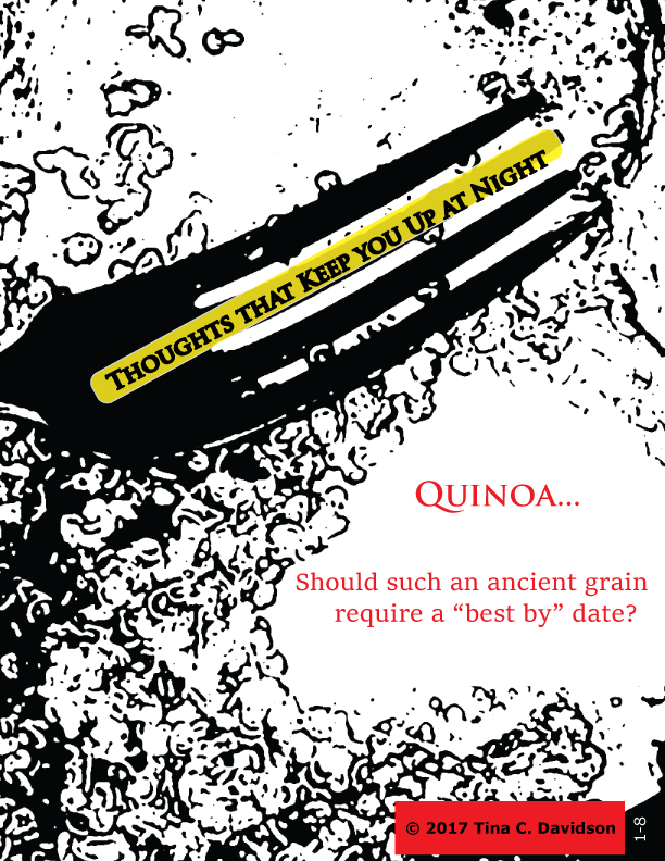 quinoa_ancient_grain_cartoon
