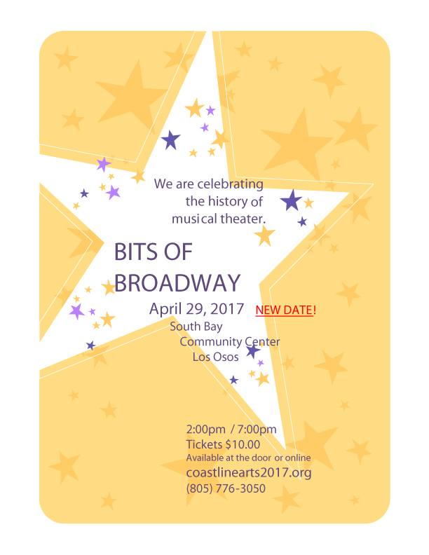 Bits_of_Broadway_new_date_poster