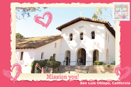 SLO_Love_Mission_You_Two