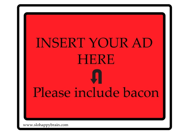 Insert_your_ad_here_include_bacon