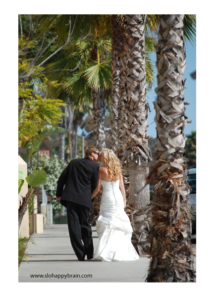 Picture_Perfect_Wedding_Day_Sunny_San_Celmente_California