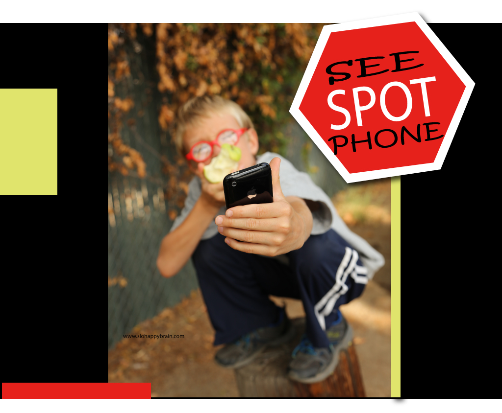 See_Spot_Phone
