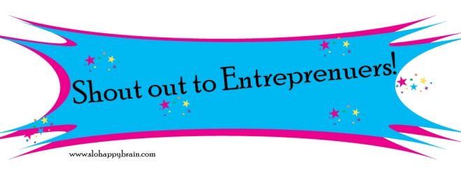 Shout_out_to_entreprenuers